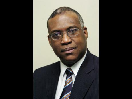 Goodbye, Ian Boyne | Commentary | Jamaica Star